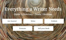 Writers Boon – The Only Discount Marketplace for Writers