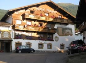 Austria: Innsbruck and Salzburg Must See